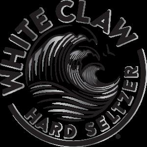 White Claw Logo EPS - Norfolk Corporation 5K